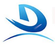德州新睿达自动化科技有限公司