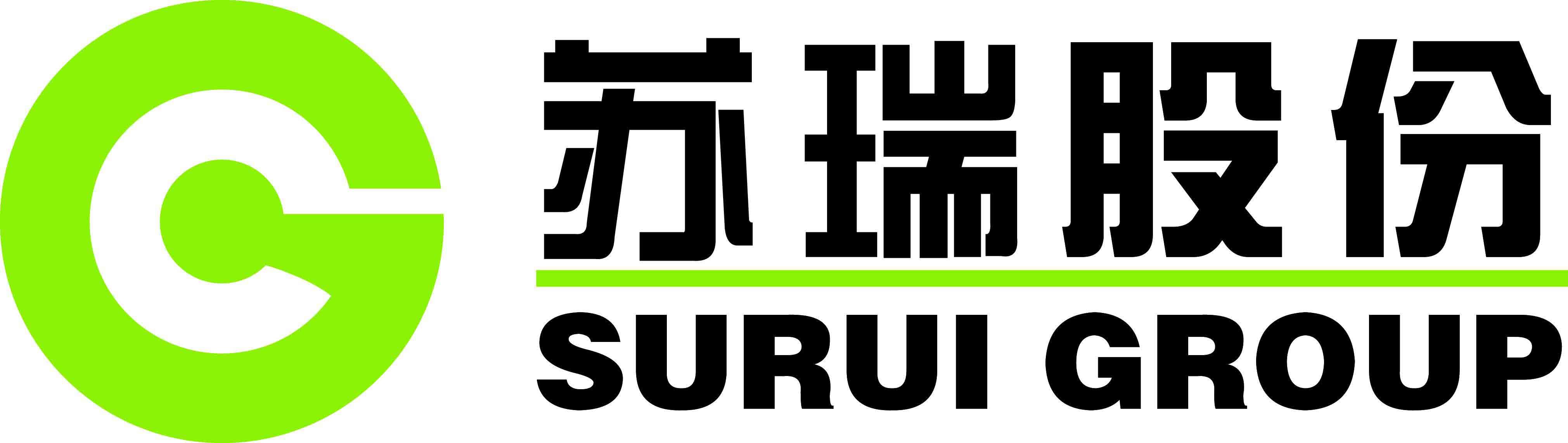 南京苏佰瑞机械科技有限公司