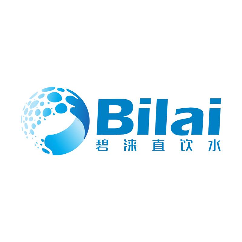 北京碧涞饮水设备有限公司