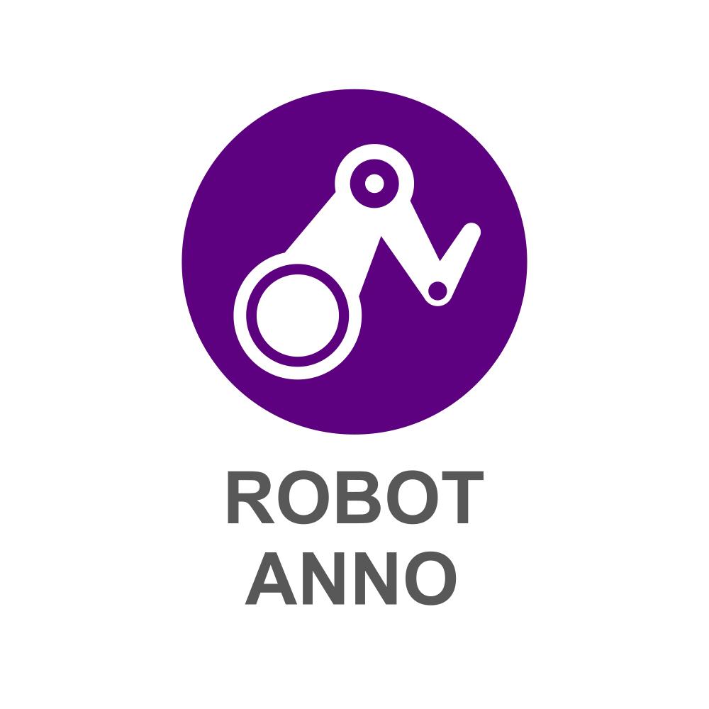 安诺机器人(深圳)有限公司