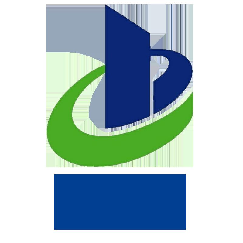 南京邦斯特制药设备有限公司