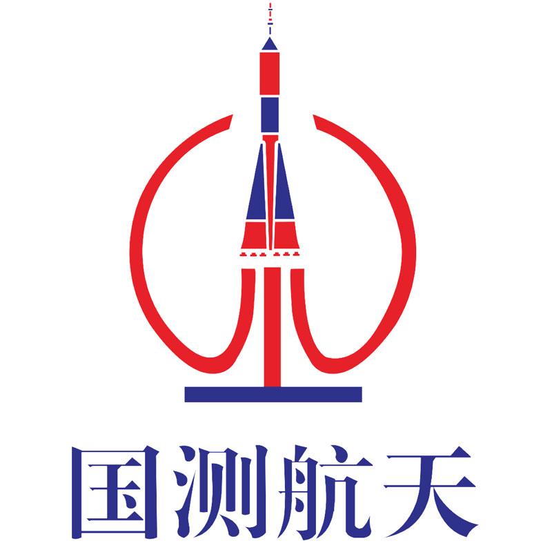 天津国测航天科技有限责任公司