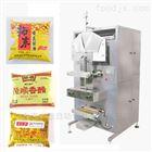 广志袋装食用红糖颗粒称重式定量包装机