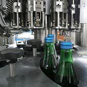 果酒生产线