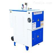 LDR0.065-0.7小型電熱式蒸汽發生器
