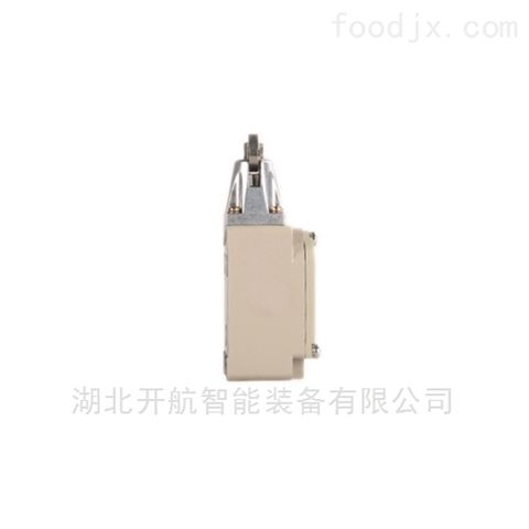 JDHK-1G 行程限位開關指導接線