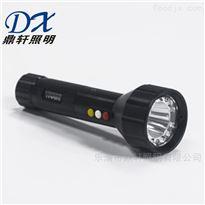 SW2700火车机务段LED多功能信号手电筒尚为同款