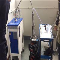 小型多功能全自动电热蒸汽发生器