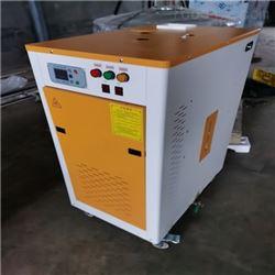 淀粉厂电蒸汽发生器