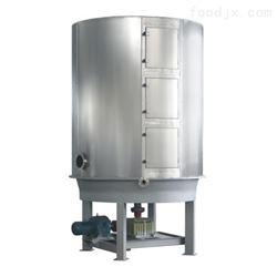 PJG-1200大型不锈钢圆盘式干燥机