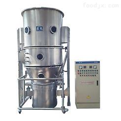FL-120一步制粒沸腾制粒干燥机