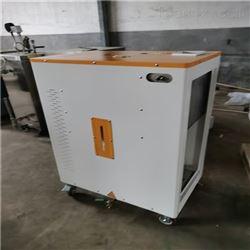 杀菌设备电蒸汽发生器