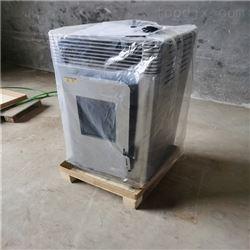 专业智能供暖炉