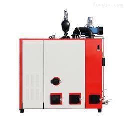 正规全自动生物质蒸汽发生器
