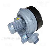 HTB75-053台湾生产HTB透浦0.4KW多段式鼓风机