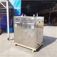 硫化小型电加热蒸汽发生器