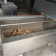 DWT葛根脱水干燥机
