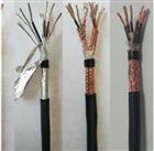 ZR-NH-KF46F46RP-4*1.5高温耐火控制电缆
