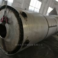 RLY系列JRF系列卧式燃煤热风炉