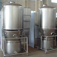 GFG系列高效沸腾干燥机厂家-华丰干燥