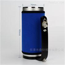 BJQ6070E出厂价LED微型手提式防爆探照灯充电式