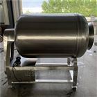 500L500L鱼产品真空滚揉机