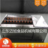MGQX-500毛辊清洗机