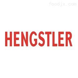 進口HENGSTLER亨士樂編碼器德為源供應