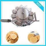FDDJ-15新老客户推荐使用的全自动鲜虾片机