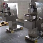 RW-1天润制造定制丸子机设备售后保障厂价直销