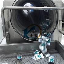 洗袋机设备报价