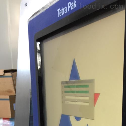 TPOP 050 Flexbox-Tetra Brik利乐工控机维修