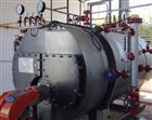 WNS立浦热能卧式蒸汽锅炉