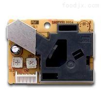 灰尘传感器PD4NS