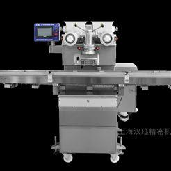 HJ-860BP型全自动糍耙成型机