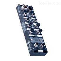 总线IO模块 FCPN-1600P-M12