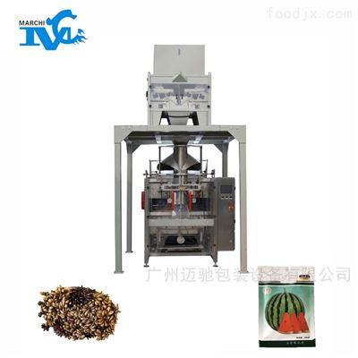 种子包装机械