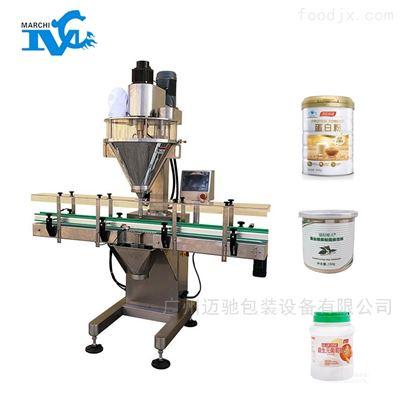 保健品药品包装机械