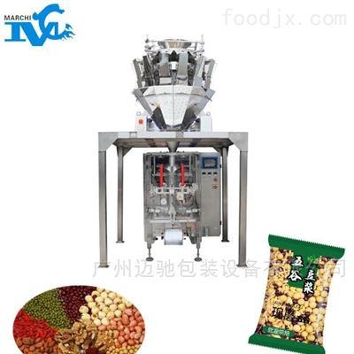 合肥粮食包装机