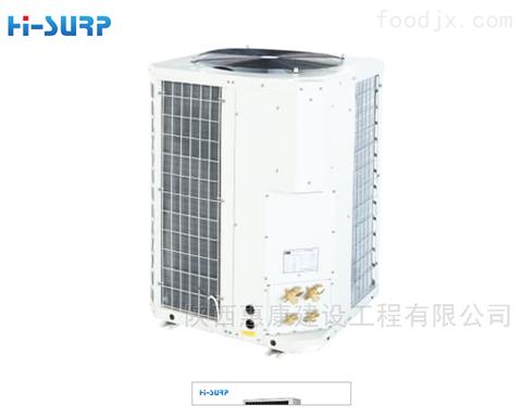 恒溫恒濕空調,溫濕度控制車間空調機組