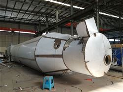 DWP-IDWP压力喷雾干燥机