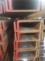 张家港q355cH型钢尺寸标准