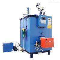 冷凝式低氮燃气热水锅炉 洗浴采暖燃气锅炉