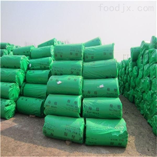 橡塑保温板生产厂家