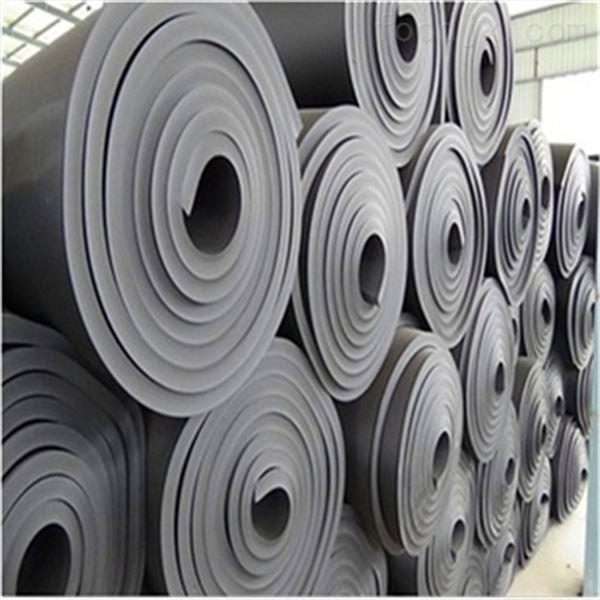 潍坊橡塑保温板生产厂家