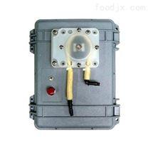 SP100手动水质采样器