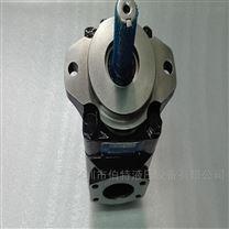 原装丹尼逊油压泵T6EC-066-025-1R00-C100