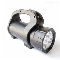 SW2501生产厂家9W手摇发电式充电巡检工作灯多少钱