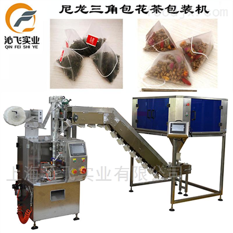 冻干红枣包装机