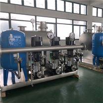 无负压供水设备 供应酒店宾馆供水系统